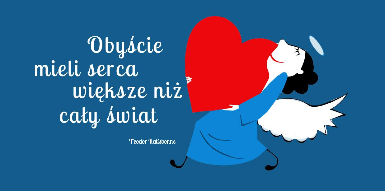 tekst_tytulowy