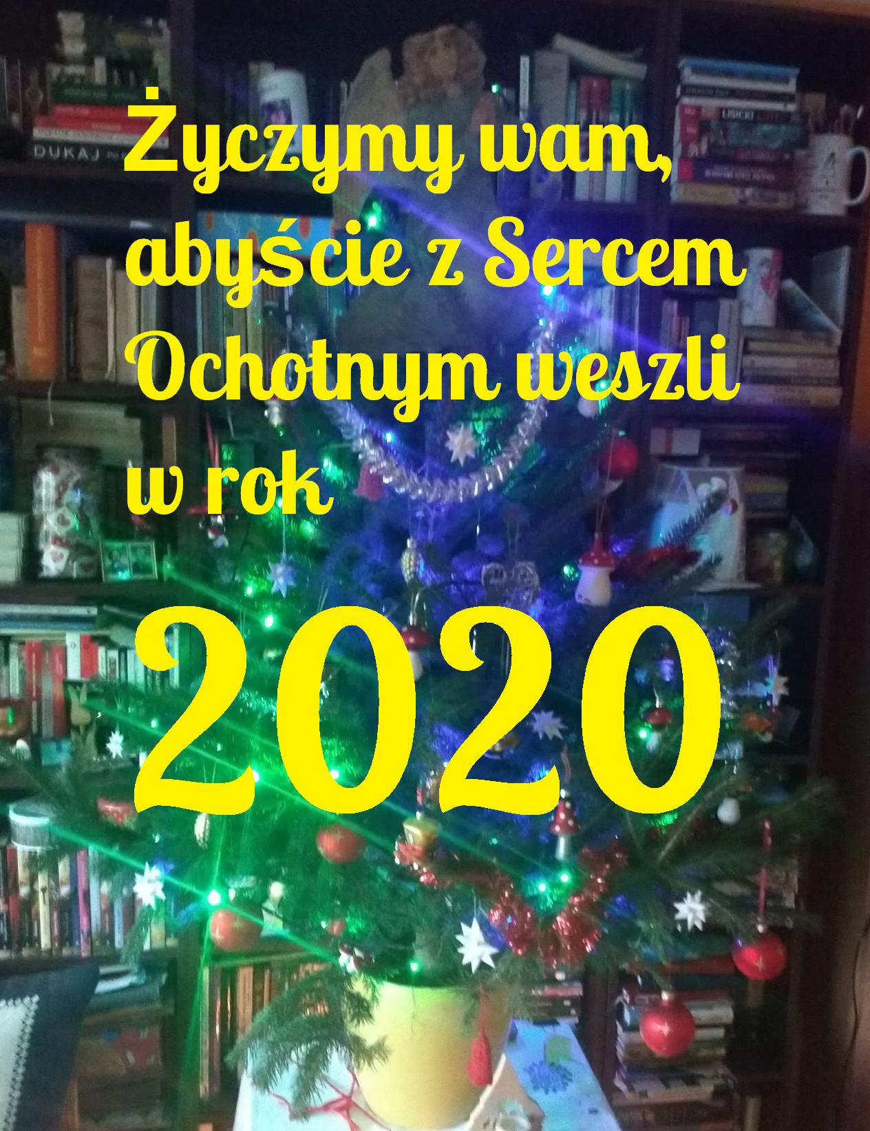 fundacja_zyczenia_2020