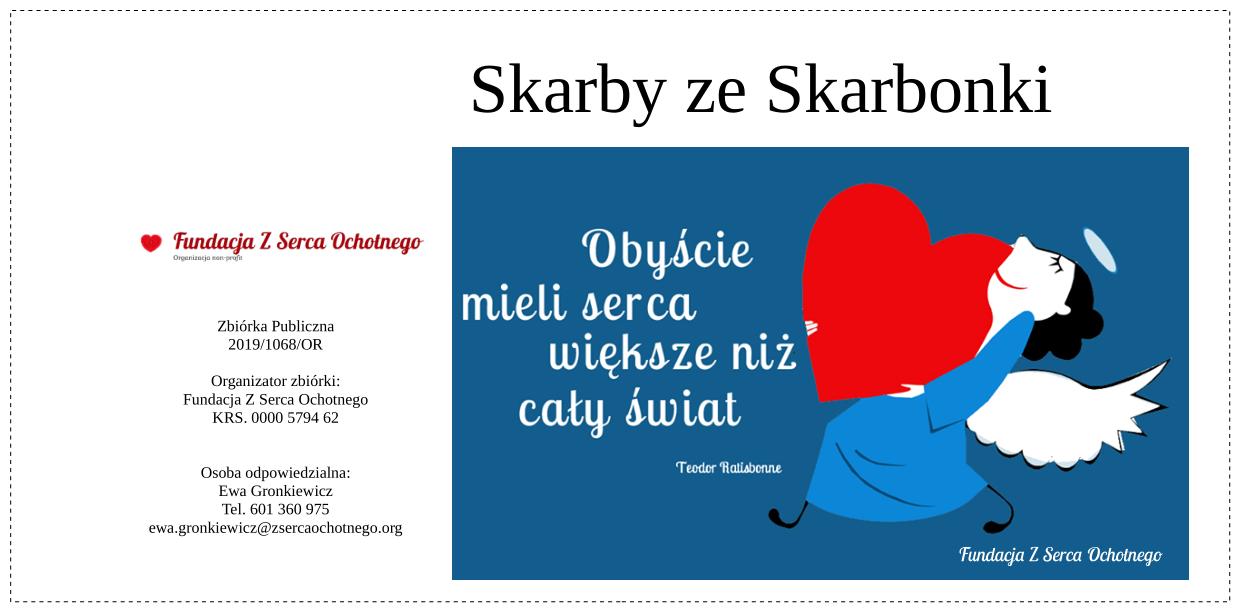 na_puszke_skarby_ze_skarbonki