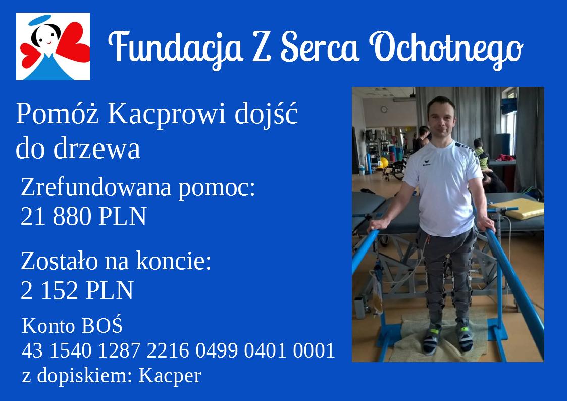 kacper 0_n