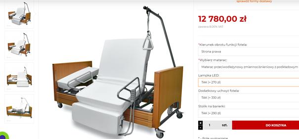 krzeslo_sklep